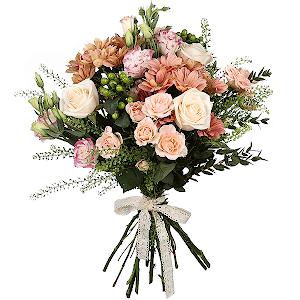 Доставка цветов мурманск murmansk.rus-buket.ru заказ и доставка цветов по г.минску